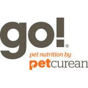 PetCurean GO!