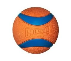 Chuckit! Ultra Ball medium