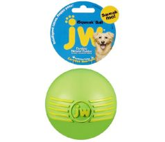 JW Isqueak Ball M 7 cm