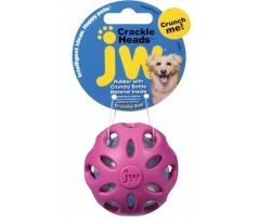 JW Crackle Heads M 7,5 cm
