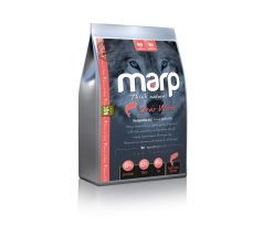 marp Natural Clear Water 2 kg
