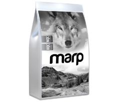 marp Holistic Turkey Senior Light GF 18 kg