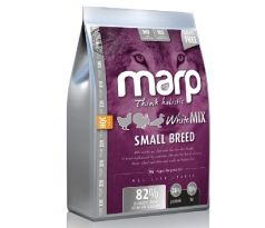 marp Holistic White Mix SB 2kg