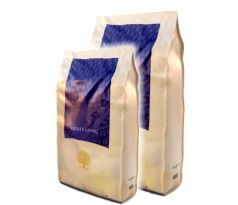 Essential Foods Estate Living 2x12,5 kg