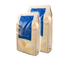 Essential Foods Nautical Living 2x12,5 kg
