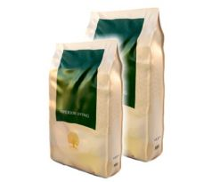Essential Foods Superior Living 2x12,5 kg